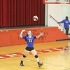 2014 Caldwell Volleyball425
