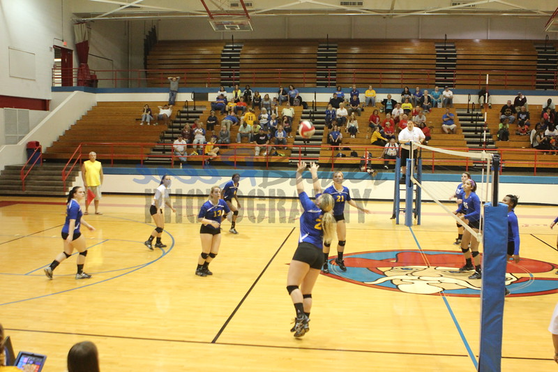 2014 Caldwell Volleyball343