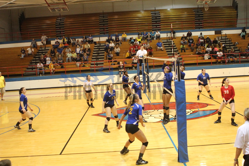 2014 Caldwell Volleyball408