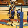2014 Caldwell Volleyball349