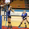 2014 Caldwell Volleyball218