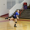 2014 Caldwell Volleyball167
