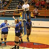 2014 Caldwell Volleyball292