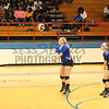 2014 Caldwell Volleyball251