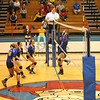 2014 Caldwell Volleyball393