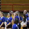 2014 Caldwell Volleyball59