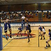 2014 Caldwell Volleyball282