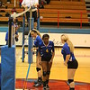 2014 Caldwell Volleyball215