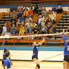 2014 Caldwell Volleyball183