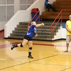 2014 Caldwell Volleyball168