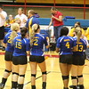 2014 Caldwell Volleyball78