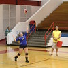 2014 Caldwell Volleyball371