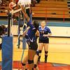2014 Caldwell Volleyball216