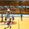 2014 Caldwell Volleyball294