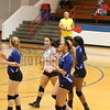 2014 Caldwell Volleyball190