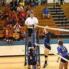 2014 Caldwell Volleyball244