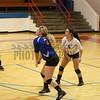 2014 Caldwell Volleyball220