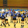 2014 Caldwell Volleyball101