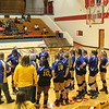 2014 Caldwell Volleyball281