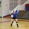 2014 Caldwell Volleyball165