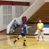 2014 Caldwell Volleyball433