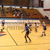 2014 Caldwell Volleyball436