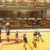 2014 Caldwell Volleyball305