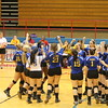 2014 Caldwell Volleyball104