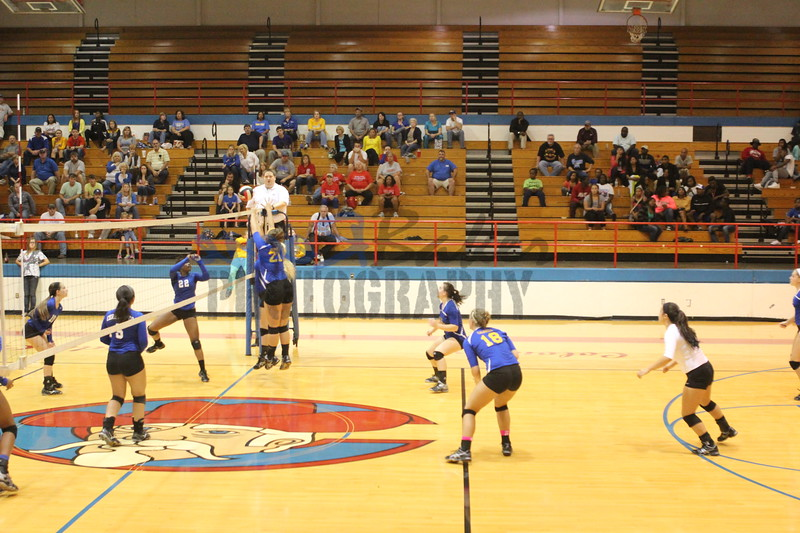 2014 Caldwell Volleyball295