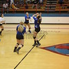 2014 Caldwell Volleyball361