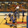 2014 Caldwell Volleyball329