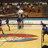 2014 Caldwell Volleyball284