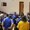 2014 Caldwell Volleyball260