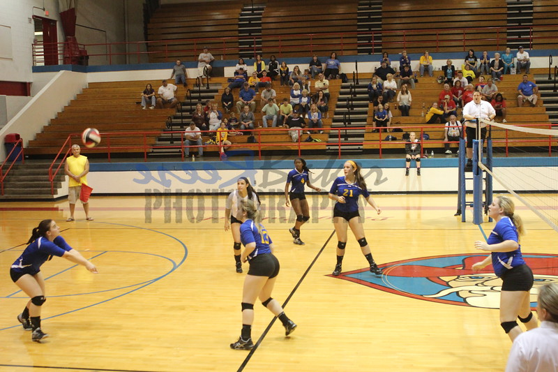 2014 Caldwell Volleyball414
