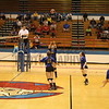 2014 Caldwell Volleyball296