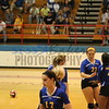 2014 Caldwell Volleyball204