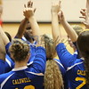 2014 Caldwell Volleyball195