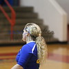 2014 Caldwell Volleyball212