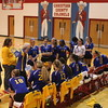 2014 Caldwell Volleyball435