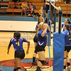 2014 Caldwell Volleyball205