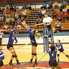 2014 Caldwell Volleyball289