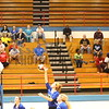 2014 Caldwell Volleyball257