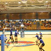 2014 Caldwell Volleyball278