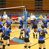 2014 Caldwell Volleyball96