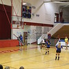 2014 Caldwell Volleyball367