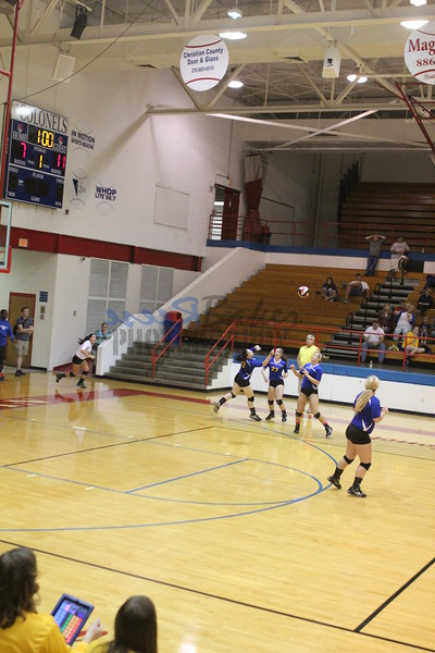 2014 Caldwell Volleyball368