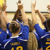 2014 Caldwell Volleyball196