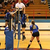 2014 Caldwell Volleyball233