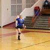 2014 Caldwell Volleyball136