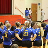 2014 Caldwell Volleyball193
